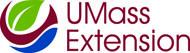 Umass extension logo