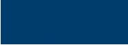 Amerprise Financial Logo