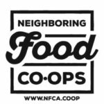 Neighboring Food Co-Op Assoc