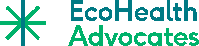 Ecohealth Advocates