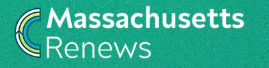 Massachusetts Renews