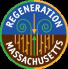 Regeneration Mass.