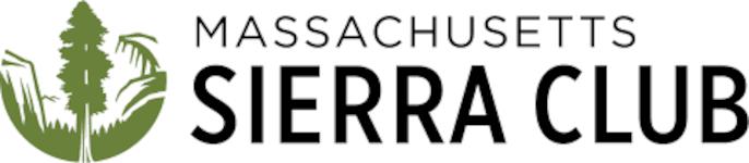 Mass. Sierra Club