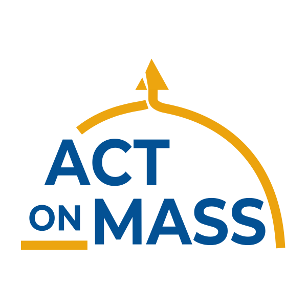 Act On Mass campaign