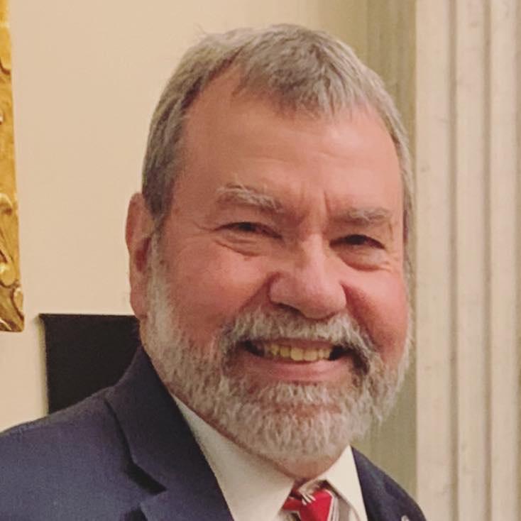 Rep. Carmine Gentile