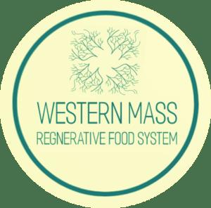 western mass reg food system logo