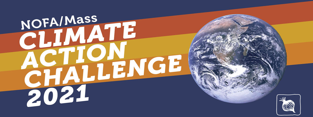 climate action challenge